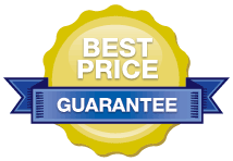 ATM Best Price Guarantee