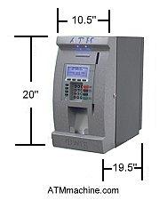 Wrg Wrg Atm Wrg Apollo Atm Machine