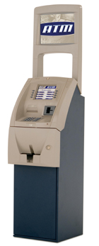 Triton RL2000 ATM Machine