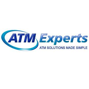 Hyosung | Hyosung ATM | Hyosung ATM Machines