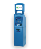 NCR EasyPoint 3300 ATM Machine