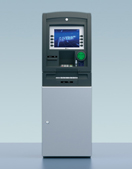 NCR Personas 77 ATM Machine